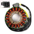 Generator Stator For Honda CB400 SF CB400 VTEC 2008 2009 2010 2011 2012-2018