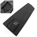 Power Window Switch Passenger Side 20752919 For Volvo Truck FH12 FM VNL Black