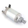 Electric Starter Motor for Suzuki GSF400 GSF600 GSF650 GSX400 GSX600