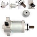 Electric Starter Motor for Aprilia RXV 450 2006-2015 RXV 550 2006-2013 SXV 450
