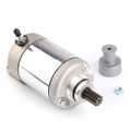 Electric Starter Motor for Polaris PREDATOR 500 2003-2007 PREDATOR 500/LE 2007