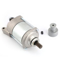 Electric Starter Motor for Honda CRF230 CRF230F 08-17 CRF230L 08-09 CRF230M 2009