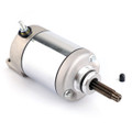Electric Starter Motor for Honda TRX400EX Sportrax 400 EX 2002-2008 TRX 400