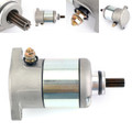 Electric Starter Motor for Honda SES125 150 Dylan 2002-2004