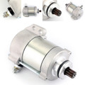 Electric Starter Motor for KTM 300 EXC/Six Days XC/XC-W 2008-2012 EXC-E 07-10 300