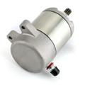 Electric Starter Motor for Honda TRX350 TE/FE FourTrax 350 TM/FM Rancher 2006