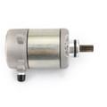 Electric Starter Motor for Honda TRX250 FourTrax 250 TRX250X Sportrax Recon ES