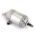 Electric Starter Motor for Honda TRX 400FW Fourtrax Foreman 400 500 1995-2003