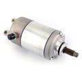 Electric Starter Motor for Honda TRX300 Sportrax 300 X 2009 31200-HM3-671