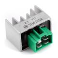Voltage Rectifier Regulator For TTR110 TT-R110 08-17 TTR125 TT-R125 03-17