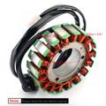 Stator Coil For Scrambler 900 06-16 865 06-07 865 EFI 08-10