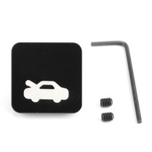 Hood Release Latch Handle Repair Kit For Honda Element 2003-2011