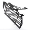 Radiator Cooler Grille Guard Cover Protector For Honda CRF250 RALLY 2017-2018