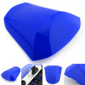 Passenger Rear Seat Cover Cowl For SUZUKI GSXR GSX-R 1000 1000R 2017-2019 Blue