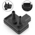 EGR Pressure Feedback Sensor 2F1E-9J460-AB For Ford Expedition 4.6 01-04 Explorer 4 4.6 02-03 Sport Trac 4 01-03