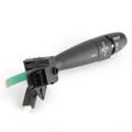 Turn Signal Switch Blinker Lever 96477533XT For Peugeot 206 207 307 406 407 807 Black