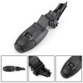 Cruise Control Switch 6242Z8 For Peugeot 207 208 307 406 407 607 807 Black