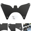Front Air Dam Gas Tank Cover Deflector Shield For Honda CRF1000L Sport 2018