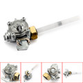 1x Gas Fuel Tank Switch Valve Petcock For Honda CB450 550 650SC VT500FT Ascot 500