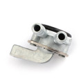 Gas Fuel Tank Switch Valve Petcock For Honda PassPort C70 1980-1983
