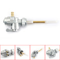Fuel Petcock Valve Gas Tank Switch For Kawasaki KZ1000 KZ750 KZ900 51023-043