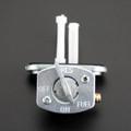 Fuel Petcock Assy For YAMAHA FZS600 Fazer 98-01 SR400 15-17 4DP-24500-01