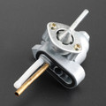 Fuel Valve Petcock Switch For Honda XR75/80 C200 Touring 90