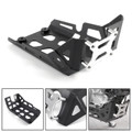 Bash Skid Plate Engine Guard Protector for BMW G310GS G310R 2017 2018