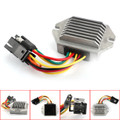 Voltage Rectifier Regulator For Polaris Switchback 600 800 Snowmobiles 4013460