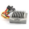 Voltage Rectifier Regulator For Polaris Switchback 600 800 Snowmobiles 4013460