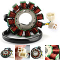 Alternator United Motors Stator Coil For Hyosung GV250 06-11GT250R 06-08 GT250 06-09 GT125R GT125 GV125 02-10