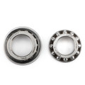 Steering Head Bearing Kit for Honda 91016-MR7-003 CB1000R CB500F VT750 Shadow