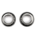 Steering Stem Bearing Seal Kit for Suzuki SV650 GSX-R1000 GSX1300 Hayabusa