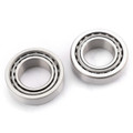 Tapered Roller Bearing Set 09265-26001 09265-25030 09265-25038 For Suzuki RM80 1990-2001 RM85 02-10 12 15