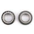 Tapered Roller Bearing Set 09265-26001 09265-25030 09265-25038 For Suzuki RM85L 2002-2010 2012 2015