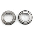 Steering Stem Bearing Seal Kit for Honda CRF50F CMX250 CB175K7 CB250 CRF50F