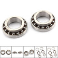 Steering Head Bearing Kit for Honda 91015-KT8-005 NSR250 MC18 CB500F 2013-2015