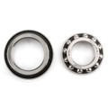 Steering Stem Bearing Seal Kit for Honda NSS300 Forza 300 91015-KT8-005