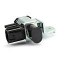 VIAS Control Valve Solenoid 14955-8J10A Fits ALTIMA 02-15 MAXIMA 01-14 MURANO 03-15