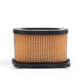 Air Filter For Hyosung GT250R GT650R GV650 GT650 GT250 Yellow