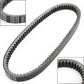 Replacement Drive Belt For Arctic Cat ATV 250 300 Textron Alterra 300 Black