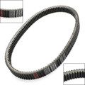Drive Belt For Arctic Cat  Arctic Cat 600 Sno Pro 2012 440  03-06 Snowmobile EXT Z ZR ZL PS Thunder Black