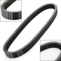 Drive Belt For Arctic Cat ZR9000 18-19 M9000 2019 XF9000 XF7000 ZR7000 M9000 17-18 ZR9000 2018