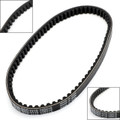Drive Belt For Honda SCV100 Lead 100 JF11 2003-2007