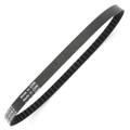 Drive Belt For Yamaha CS50 Jog R 02-12 CS50Z Jog RR 02-09 CX50 Champ 88-90 EW50 Slider Naked 03-09 YH50 Why 00-06  YV50 Jog Poche