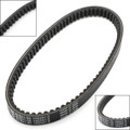 Drive Belt For Yamaha NXC125 04 XC125 Cygnus X 10-11