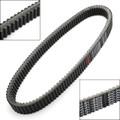 Drive Belt For Yamaha SR10 SRV10 SR Viper B-TX LE DX  M-TX Snowmobile SR Viper / Sidewinder TX 15-19