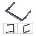 Phone Holder Navigation Bracket For Honda CB500X 16-18 Black