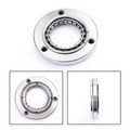 Starter Clutch One-Way Bearing Gear Kit For 28120-KM1-013 28120-KM1-003 CH250 Elite 85-90 CN250 Helix 85-07 Spazio 88-97
