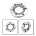 Starter Clutch Sprag High Performance For Yamaha YFM660FA Grizzly 660 Hunter Metallic Edition Special Edition 2002